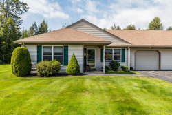 Photo of 83 Southpointe Drive, Unit 83, Scarborough, ME 04074 (MLS # 1432815)