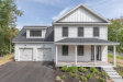 Photo of 5 McKearney Street, Yarmouth, ME 04096 (MLS # 1432824)