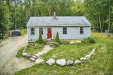 Photo of 92 Johnson Road, Gray, ME 04039 (MLS # 1432844)