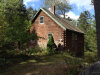 Photo of 103 Houghton Pond Road Road S, West Bath, ME 04530 (MLS # 1432873)