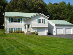 Photo of 1124 Narragansett Trail, Buxton, ME 04093 (MLS # 1432952)
