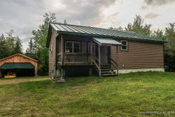 Photo of 176 Marks Road, Albion, ME 04910 (MLS # 1432967)