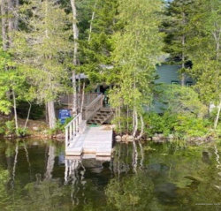 Photo of 10 Northern Neck Road, Mount Desert, ME 04660 (MLS # 1433036)