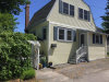 Photo of 11 12th Street, Old Orchard Beach, ME 04064 (MLS # 1433052)