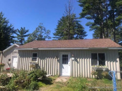 Photo of 10 Town Farm Road, Aurora, ME 04408 (MLS # 1433063)