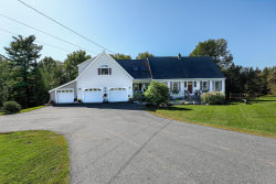 Photo of 336 Millvale Road, Bucksport, ME 04416 (MLS # 1433092)