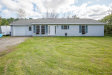 Photo of 28 Pleasant Hill Drive, Waterville, ME 04901 (MLS # 1433162)