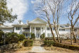 Photo of 42 S Maine Street, Unit A4, Kennebunkport, ME 04046 (MLS # 1433203)