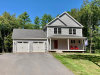 Photo of 13 Strawberry Patch Lane, Freeport, ME 04032 (MLS # 1433267)