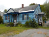 Photo of 33 Central Avenue, Waterville, ME 04901 (MLS # 1433272)