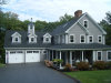 Photo of 31 Painted Point Road, Phippsburg, ME 04562 (MLS # 1433333)