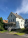 Photo of 68 South Street, Bath, ME 04530 (MLS # 1433393)