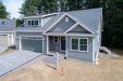 Photo of 12 North Star Way, Unit 6, Brunswick, ME 04011 (MLS # 1433504)