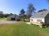 Photo of 447 Back Winterport Road, Hampden, ME 04444 (MLS # 1433524)