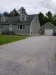Photo of 66 Sunny Hollow Place, Bangor, ME 04401 (MLS # 1433542)