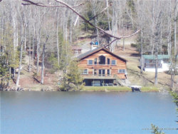 Photo of 30 Quoggy Jo Lake Road, Presque Isle, ME 04769 (MLS # 1433564)