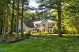 Photo of 24 Inverness Road, Falmouth, ME 04105 (MLS # 1433663)