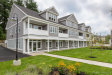 Photo of 42 State Road, Unit 202, Kittery, ME 03904 (MLS # 1433773)