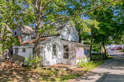 Photo of 10 Linden Avenue, Old Orchard Beach, ME 04064 (MLS # 1433780)