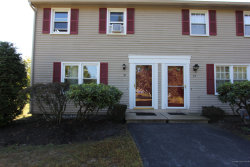 Photo of 30 Jamestown Court, Unit 30, South Portland, ME 04106 (MLS # 1433836)
