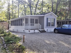 Photo of 1 Robinson Way, Unit 122, Kennebunk, ME 04043 (MLS # 1433881)