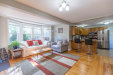 Photo of 836 Washington Avenue, Unit 11, Portland, ME 04103 (MLS # 1433935)
