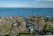 Photo of 241 Foreside Road, Falmouth, ME 04105 (MLS # 1433946)