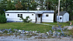 Photo of 651 Old County Road, Brooksville, ME 04617 (MLS # 1434022)