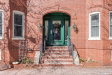 Photo of 65 Sherman Street, Unit 10, Portland, ME 04101 (MLS # 1434200)