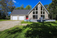 Photo of 386 Murphys Corner Road, Woolwich, ME 04579 (MLS # 1434213)