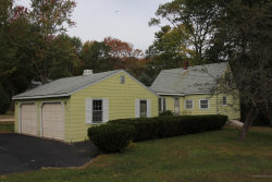 Photo of 29 Pleasant Hill Road, Falmouth, ME 04105 (MLS # 1434260)