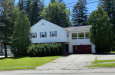 Photo of 112 Talbot Avenue, Rockland, ME 04841 (MLS # 1434341)