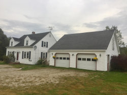 Photo of 659 State Route 46, Bucksport, ME 04416 (MLS # 1434363)