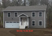 Photo of 7 Addison Ave, Gray, ME 04039 (MLS # 1434372)