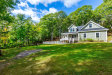 Photo of 21 Stonewall Road, Harpswell, ME 04079 (MLS # 1434462)