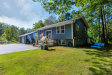 Photo of 88 Pinkham Point Road, Harpswell, ME 04079 (MLS # 1434536)