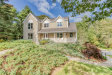 Photo of 336 Lakeside Drive, Boothbay Harbor, ME 04538 (MLS # 1434600)