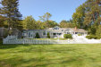 Photo of 41 Ocean Street, Belfast, ME 04915 (MLS # 1434718)