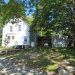 Photo of 39 Knowlton Street, Camden, ME 04843 (MLS # 1434820)