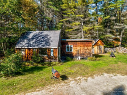 Photo of 165 Elmwood Road, Pownal, ME 04069 (MLS # 1435050)