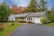 Photo of 100 Guinea Road, Kennebunkport, ME 04046 (MLS # 1435342)