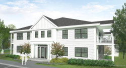 Photo of 35 Mill Commons Drive, Unit 118, Scarborough, ME 04074 (MLS # 1435366)
