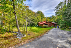 Photo of 56 Baker Road, Freeport, ME 04032 (MLS # 1435513)