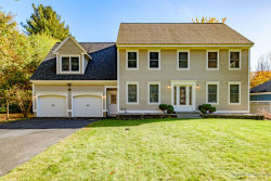Photo of 42 Candlebrook Lane, South Portland, ME 04106 (MLS # 1435582)