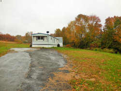 Photo of 1030 Western Avenue, Dixmont, ME 04932 (MLS # 1435713)