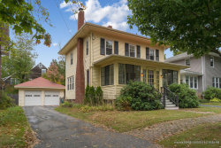 Photo of 222 Bradley Street, Portland, ME 04103 (MLS # 1435746)