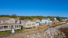 Photo of 48 Surf Street, Saco, ME 04072 (MLS # 1435753)