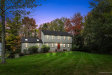 Photo of 6 Caly Hollow Road, Kennebunk, ME 04043 (MLS # 1435760)