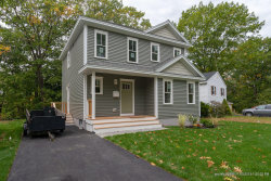 Photo of 13 Bennett Street, South Portland, ME 04106 (MLS # 1435779)