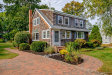 Photo of 12 Pond Road Road, South Portland, ME 04106 (MLS # 1435807)